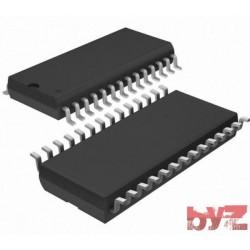 GM76C256CLLEFW-55 - SRAM Chip, 256Kbit SDR 5V SOP 28 GM76C256CLLEFW GM76C256CLLE GM76C256CLL GM76C256CL GM76C256C GM76C256 SMD