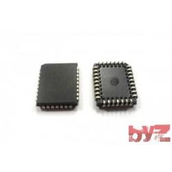 M27C1001-45C - EPROM OTP 1M-Bit 128K x 8 45ns PLCC 32 M27C100 27C1001