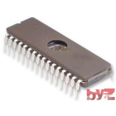 M27C1001-45F1 - EPROM 1M-Bit 128K 45 ns DIP 32 M27C1001 27C1001 M27C1001-45