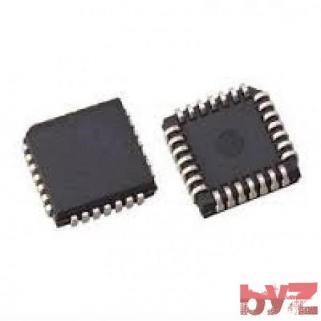 M27C2001-45C - EPROM OTP 2M-Bit 256K x 8 45ns PLCC 32 M27C2001-45 M27C2001 27C2001