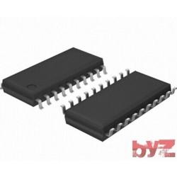 M74HC244M1R - Buffer Driver SOP 20 M74HC244 74HC244 CD74HC244 SN74HC244 74LS244 SMD