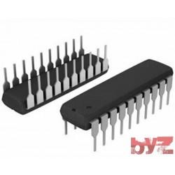 M74HC273B1R - Flip Flop D-Type Bus Interface PoDIP-20