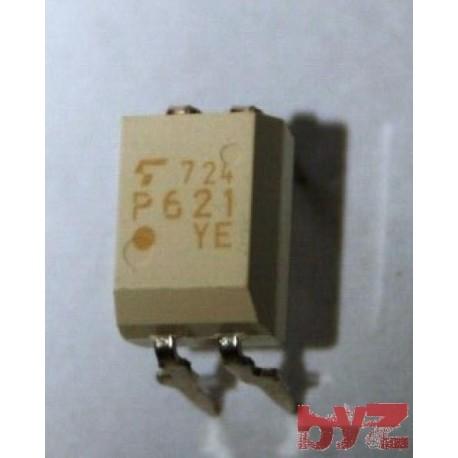 TLP621 - Optocoupler DIP 4 P621