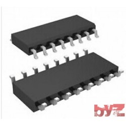 SN75175D - Quad Receiver SOIC 16 SN75175 75175D 75175 SMD