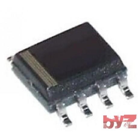 ST93C66CM6 - EEprom Serial-Microwire SOP-8