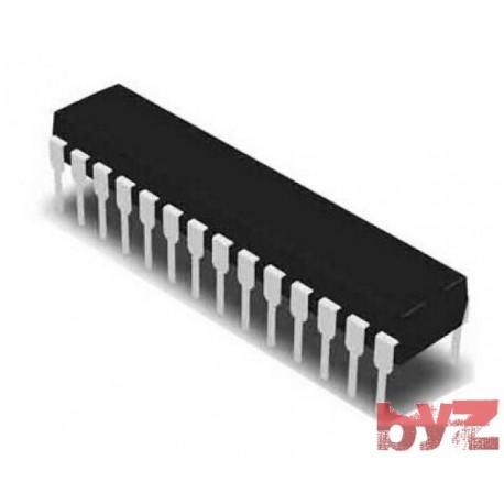 X28HC256PiZ-15 - EEprom PARALLEL DIP-28