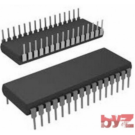 UPD431000ACZ-70LL - RAM STATIC 1M-BIT 70ns CMOS DIP 32 UPD431000ACZ-70 UPD431000ACZ UPD431000AC UPD431000A UPD431000