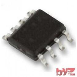 MAX845ESA - DRVR XFRMR CMOS PCMCIA SOIC 8 MAX845ES MAX845E MAX845 SMD