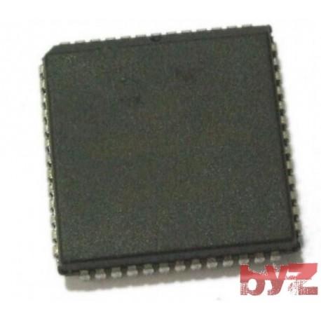 MC68HC11A0FN - Microcontroller 8Bit PLCC 52 MC68HC11A0F MC68HC11A0 MC68HC11A MC68HC11