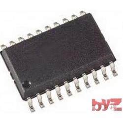 MM74C922WM - Encoder 1-to-4 Key CMOS SOIC 20 MM74C922W MM74C922 74C922WM 74C922W 74C922 SMD
