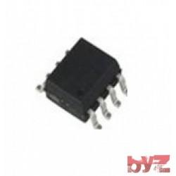 S24CS02AFJ-TB - EEprom SERL-2WIRE 2KBit 256X8 2.5V/3.3V/5V 8SOP