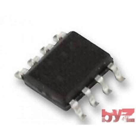 TL061ACD - OP Amp Single GP ±18V SOIC 8 TL061 TL061AC TL061A SMD