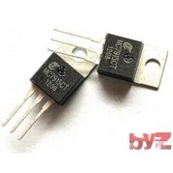 7915CT - 7915 LM7915CT UA7915CT LM7915 UA7915 MC7915CT