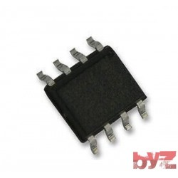 TEA1220T-SMD - High efficiency auto-up/down DC/DC converter