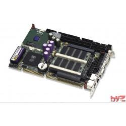 KONTRON 786LCD/ST Single Board