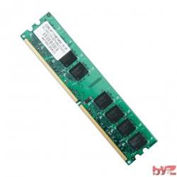 512MB PC2 533Mhz Masaüstü DDR2 Ram Bellek
