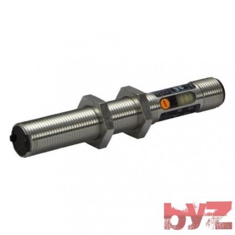 OF5027   OFB-FPKG/US-100 IFM Sensör