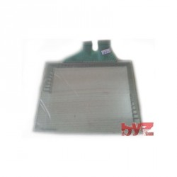 NS5-TQ00B-V2-TS - TOUCH SCREEN Glass Dokunmatik Ekran Cam Omron NS5-TQ00B-V2 5,7 inc NS5 icin