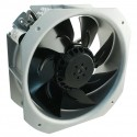 W2E200-HK38-01 - EBMPAPST Axial Fan 230 VAC 225x80 mm