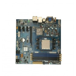 PC MAIN BOARD H-ALPINIA-RS780L-Uatx