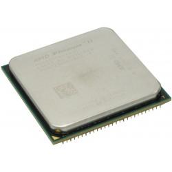 AMD Phenom II X4 955 3.2 Ghz QuadCore Soket AM3 CPU