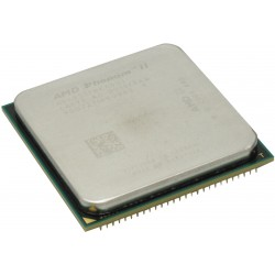 AMD Phenom II X4 955 3.2 Ghz QuadCore Soket AM3 CPU