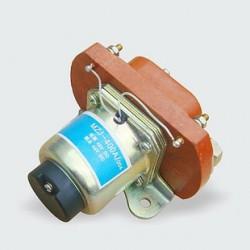 Contactor GSZ2-400 S/DC24V