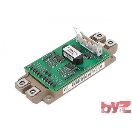 FF450R12ME3 IGBT