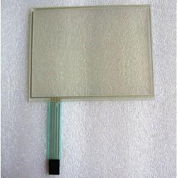 ETOP05-0045-TS - Touch Screen Glass Dokunmatik Ekran Cami ETOP05-0045
