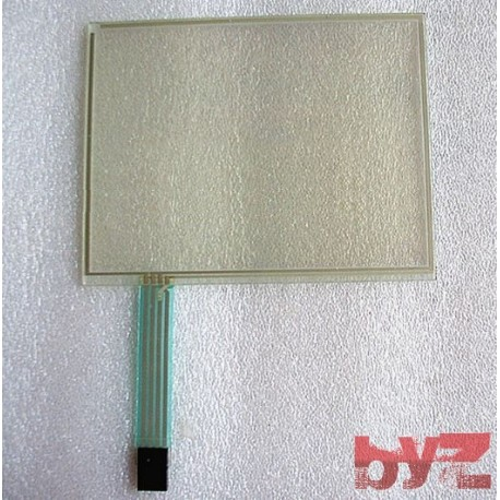 Touch Screen Glass for ETOP05-0045