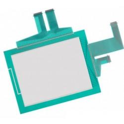 NS10-TV00B-V2-TS - Touch Screen Glass for Dokunmatik Ekran Cam Omron NS10 TV00b ECV2 icin 10 inc