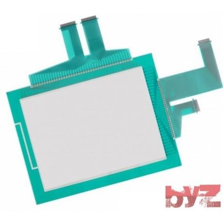 TOUCH SCREEN Glass Dokunmatik Cam NS10-TV00B-V2-TS
