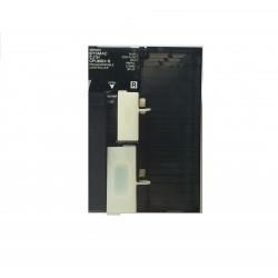 PLC CPU MODUL CJ1H CPU66H-R OMRON
