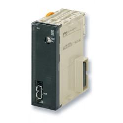 CJ1W-NC471 POSITION CONTROL CARD
