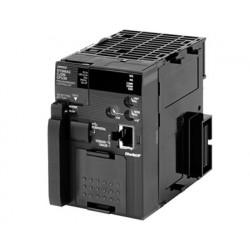 OMRON CJ2M-CPU34 PLC