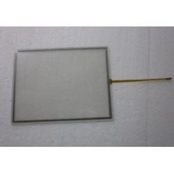 MP377-12 - Touch Screen Glass 12 inch Dokunmatik Ekran Cam