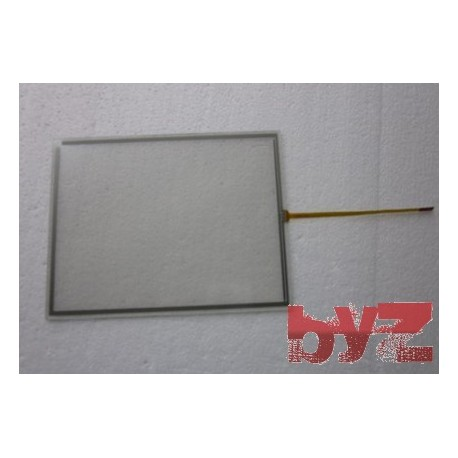 Touch Screen Glass 12 inch MP377