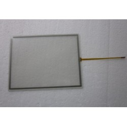6AV6644-0AA01-2AX0-TS - Touch Screen Glass 12 inc Dokunmatik Ekran Cam for 6AV6644-0AA01-2AX0 icindir.
