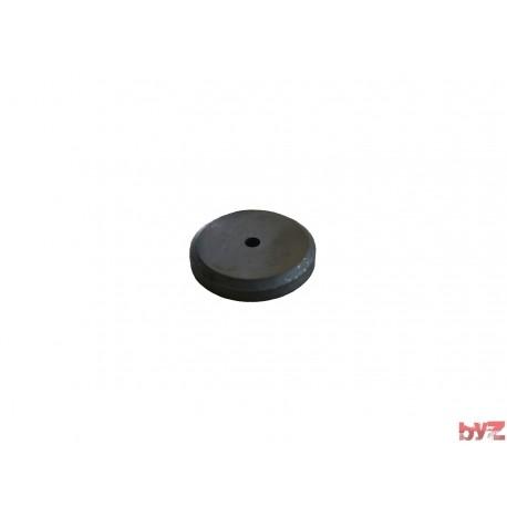 BYZ26182244C - 18mmx3mm 2,2 mm Delikli Tungusten Karbur Nozul