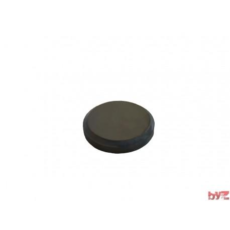 BYZ26180044A - Tip P15 18mmx3mm DeliksizTungusten Karbur Nozul