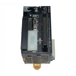CJ1M-CPU23 Controllers CPU CJ1M 20k PR OG w/pls HSCV3