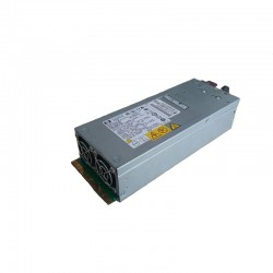 HP ML350 G5 SERVER POWER SUPPLY Spare Part 403781- 001 YENILENMIŞ ÜRÜN