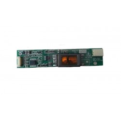 GH025A-REV2.0 - LCD Inverter Kart