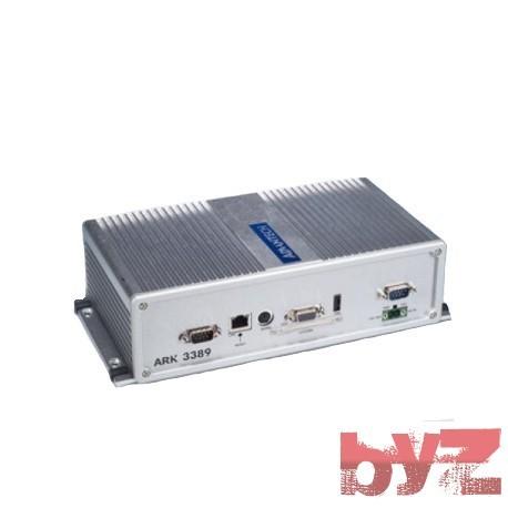 Celeron M 1G,VGA/LVDS, FE, 2xCOM, 3xUSB 2.0, DIO