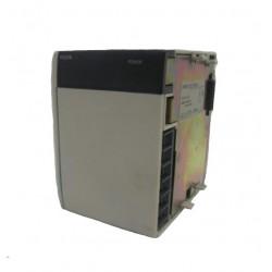 CQM1-PA206 - Omron POWER SUP MOD 6A 100-240VAC 5VDC CQM1PA206