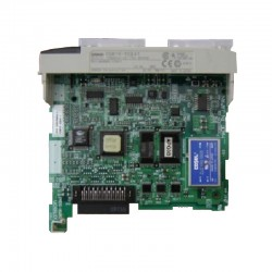 OMRON Controllers OPTION BOARD RS 232 / 485 PROTOCOLma