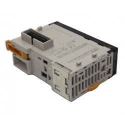 OMRON Controllers Module Serial 2 ort RS 232 C