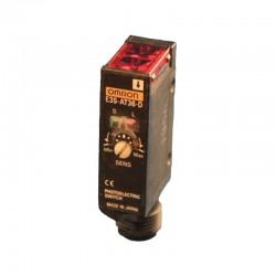 E3S-AT36-D - Omron Alıcı Sensör