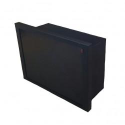 S26361-K292-V330 Fırın Ekranı LCD Dönüşüm Kiti