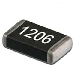 3,3KOHM-1206 - Direnc 3,3KOHM 1206 kılıf SMD 3,3K